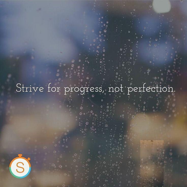 Progress is the main goal. #sworkitapp #sworkit #success #fitness #healthy