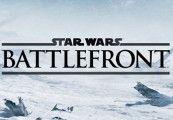 Hallo Star Wars Fan's.. Bestellt euch das neue Star Wars #Battlefront und seit einer der ersten die es Spielen am Releasetag. #derSchotte