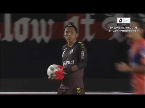 V-Varen Nagasaki vs Consadole Sapporo - http://www.footballreplay.net/football/2016/09/18/v-varen-nagasaki-vs-consadole-sapporo/