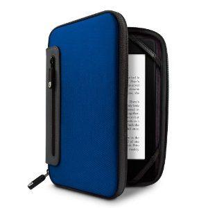 Marware jurni Kindle Case Cover, Blue...  Order at http://www.amazon.com/Marware-jurni-Kindle-Cover-Paperwhite/dp/B005HSG39M/ref=zg_bs_370783011_98?tag=bestmacros-20