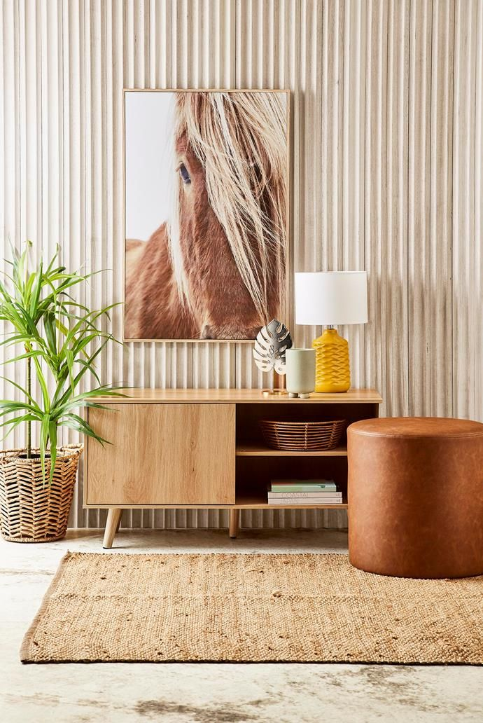 Kmart Homewares Best New Furniture And Decor Buys For 2019 Furniture Decor Decor Buy