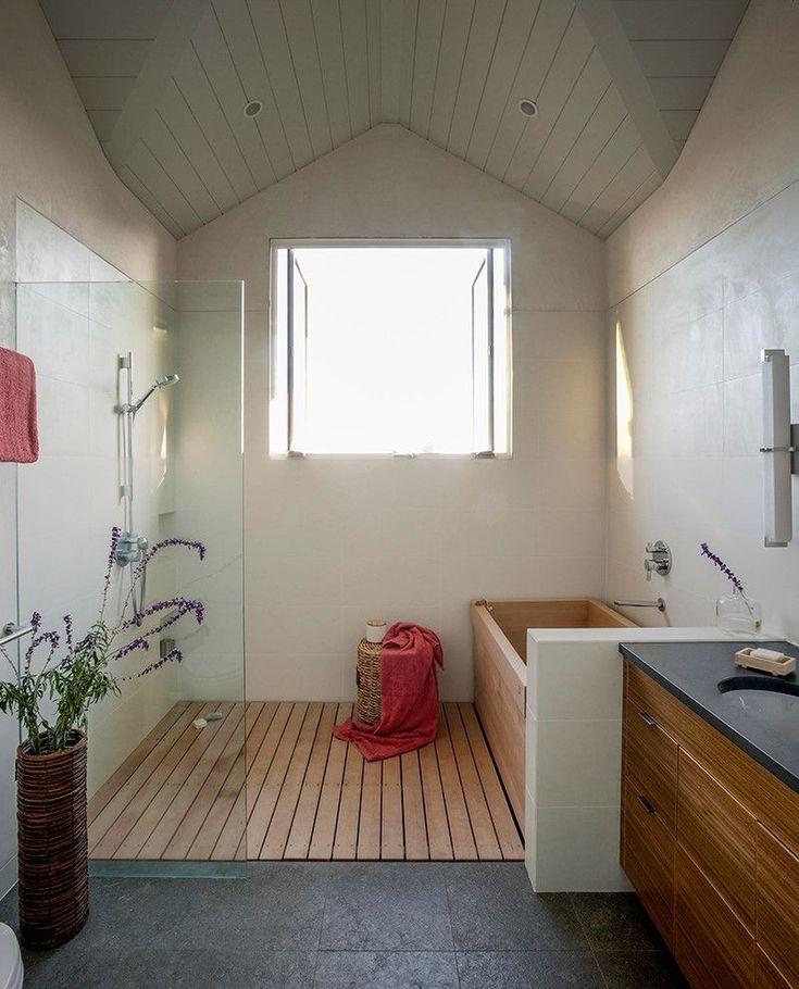 Hardwood Floors In Half Bathroom: Best 25+ Concrete Wall Panels Ideas On Pinterest