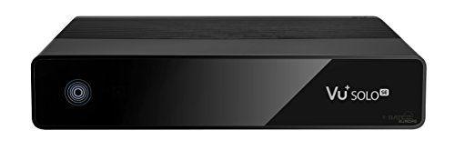 VU+ Solo SE V2 Linux Receiver (1x DVB-S2, Dual Tuner, Full HD) schwarz VU+ http://www.amazon.de/dp/B00XMTZATW/ref=cm_sw_r_pi_dp_QN.Ovb07JWAS8