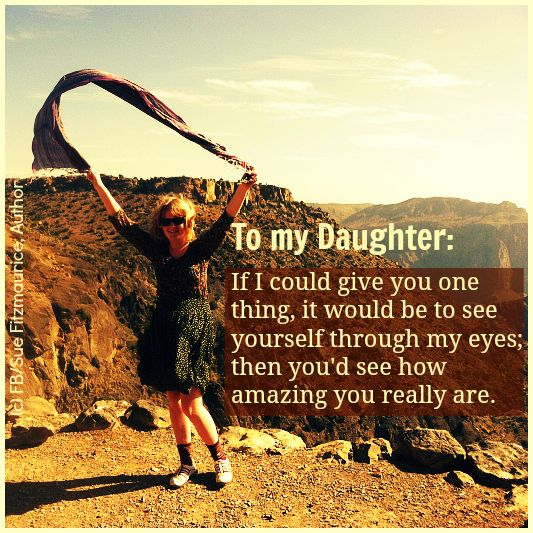 Quotes To My Daughter: 17 Best Images About Son And Daughter Quotes On Pinterest