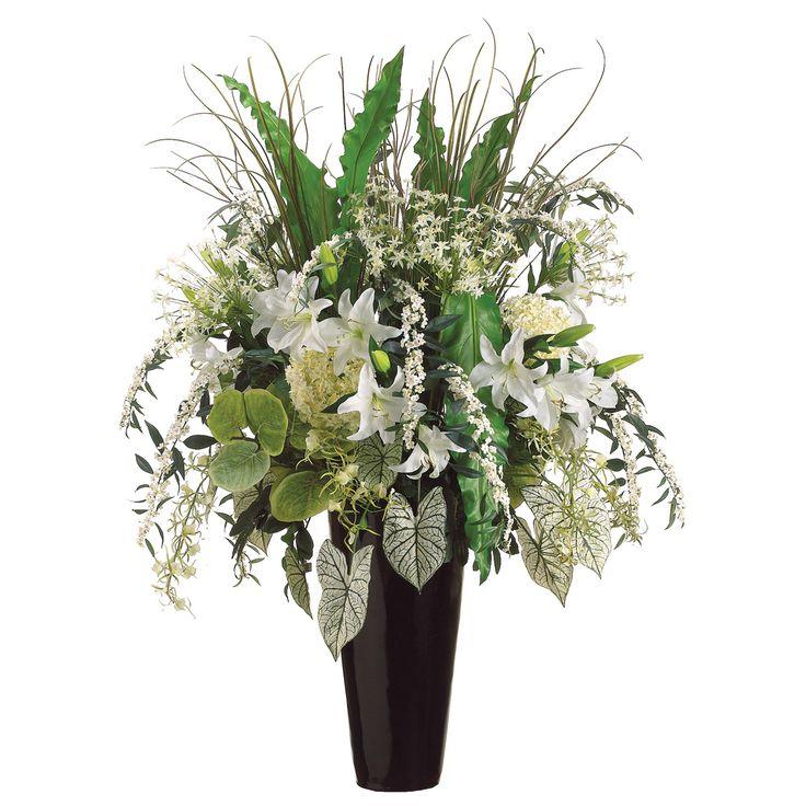 15 Best Images About Flower Arrangements On Pinterest