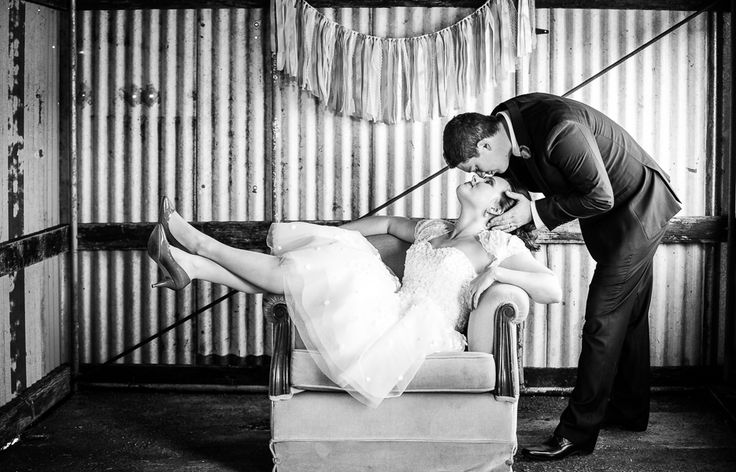 Wedding | Jam and Pickles PhotographyJam and Pickles Photography