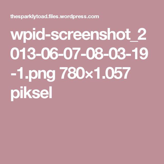 wpid-screenshot_2013-06-07-08-03-19-1.png 780×1.057 piksel