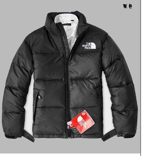 http://www.cheapwholesalenorthface.com/mens-the-north-face-down-coats