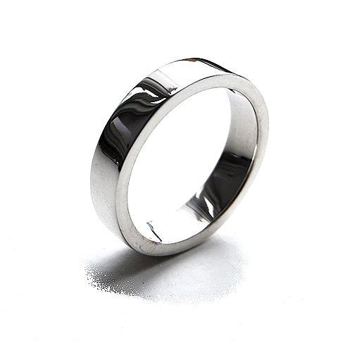 Ringar,silverringar. Mila Silver - smycken online.