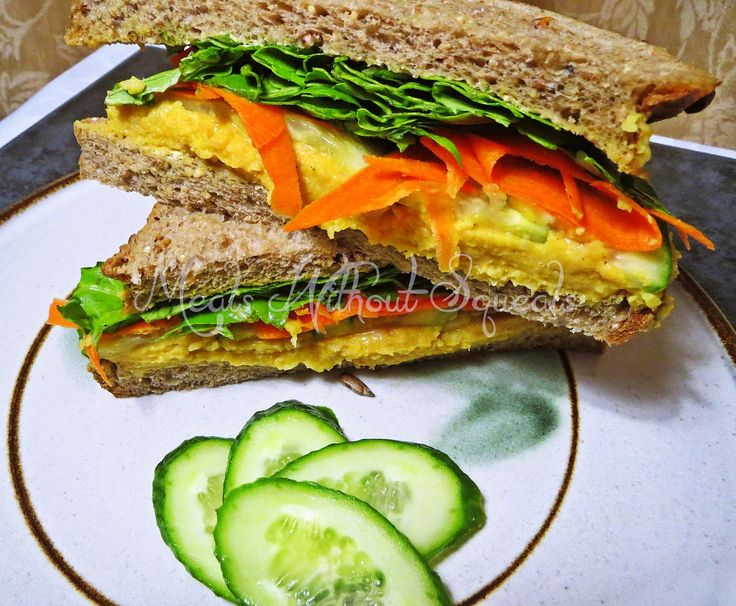 http://mealswithoutsqueals.blogspot.com.au/search/label/Healthy Alternatives?updated-max=2015-04-11T18:11:00+10:00