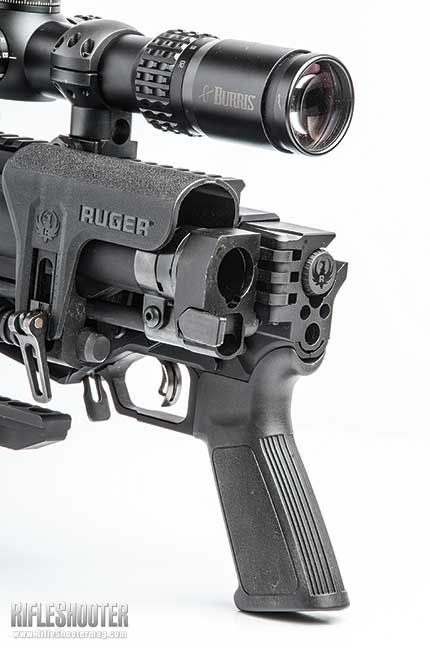 rifle-ruger-precision-3Find our speedloader now!  http://www.amazon.com/shops/raeindLoading that magazine is a pain! Get your Magazine speedloader today! http://www.amazon.com/shops/raeind