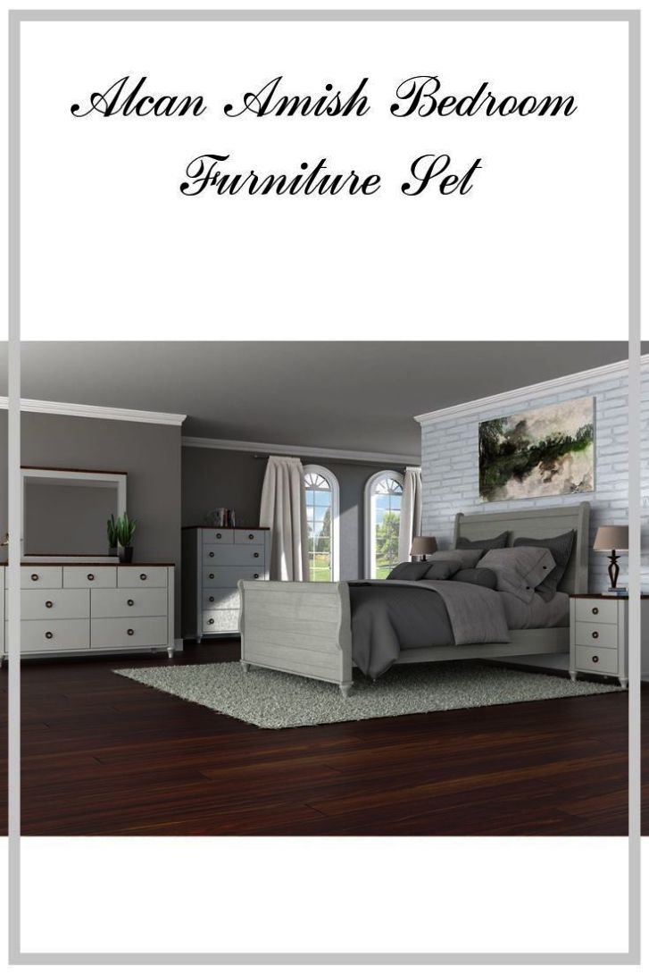 Furniture Stores Near Me Greensboro Nc Furniture Outlet Nh Round