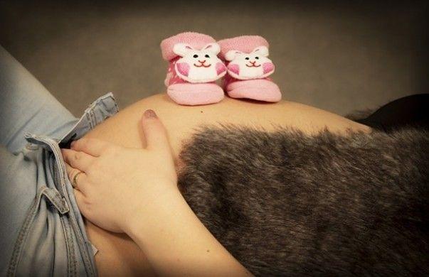 Babát szeretnél? Akkor ezt mindenképpen olvasd el