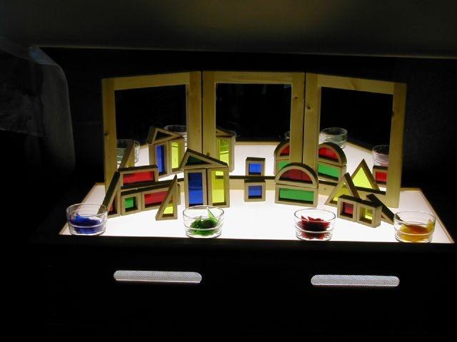 Classroom Lighting Ideas : Best images about reggio classroom ideas on pinterest