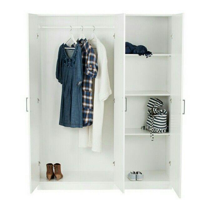 25+ legjobb ötlet a Pinteresten a következővel kapcsolatban - Ikea Schlafzimmer Schrank