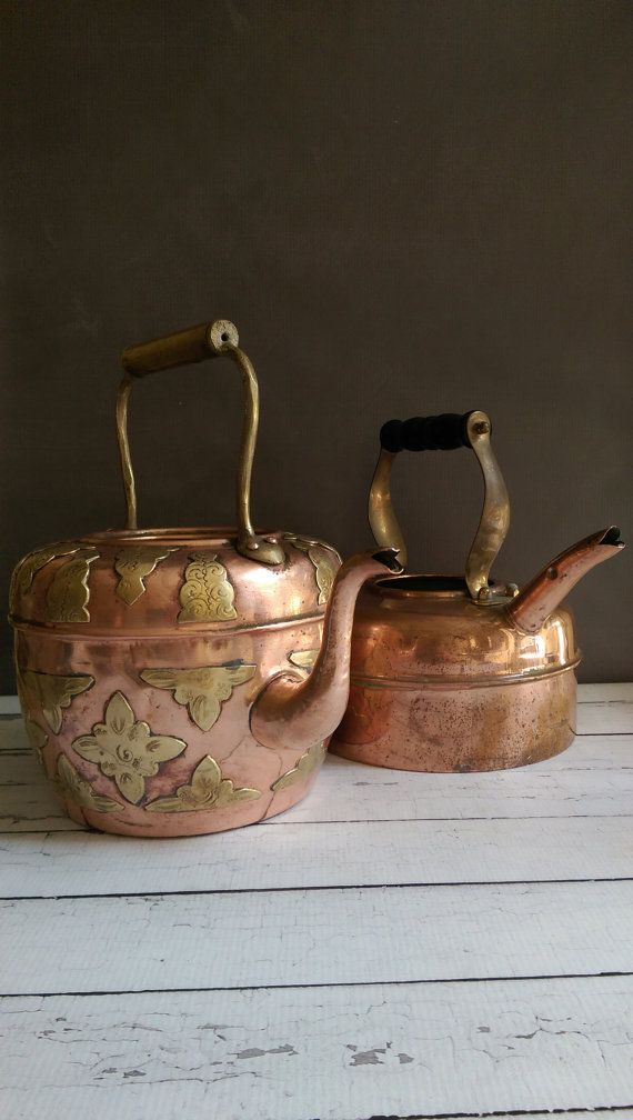 276 Best Images About Tea For Two On Pinterest Ceramics