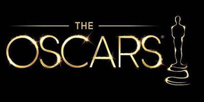 Oscars 2016 Academy Awards Complete List of Winners   Here is the complete list of Oscars 2016 winners of Academy Awards  Find below the complete list of nominees and winners in each category of Oscars 2016. Long live the Academy Awards.    Photo credit: Debris2008 via Visualhunt / CC BY-ND  The Best Picture nominees were The Big Short Bridge of Spies Brooklyn Mad Max: Fury Road The Martian The Revenant Room and Spotlight. The winner is Spotlight.  The Best Actor nominees were Bryan Cranston…