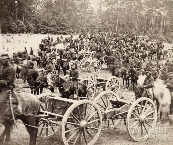 http://images.fineartamerica.com/images-medium-large/civil-war-artillery-1862-granger.jpg