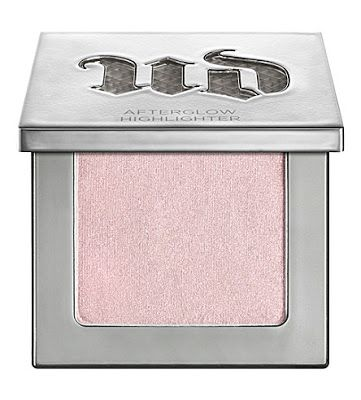 Urban Decay Afterglow Highlighter in Aura