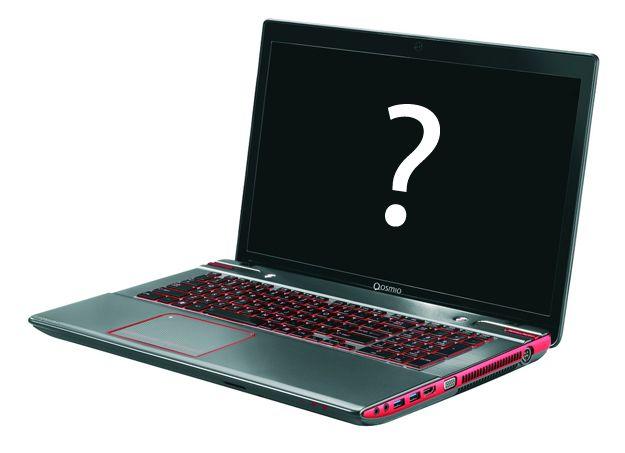 3 tips voor zakelijke software op BYOD-laptops