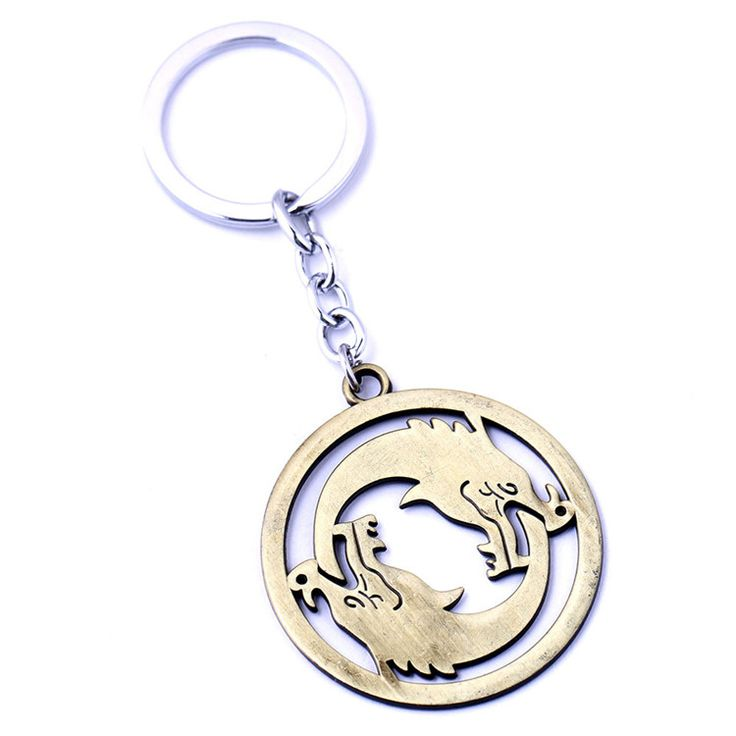Like and Share if you want this  Game Overwatch Gold Dragon Key Chain for Male Over Watch Key Holder Male Key Ring Colar Masculino Llaveros Porte Clef Metal     Tag a friend who would love this!     FREE Shipping Worldwide     Get it here ---> http://letsnerdout.com/game-overwatch-gold-dragon-key-chain-for-male-over-watch-key-holder-male-key-ring-colar-masculino-llaveros-porte-clef-metal/