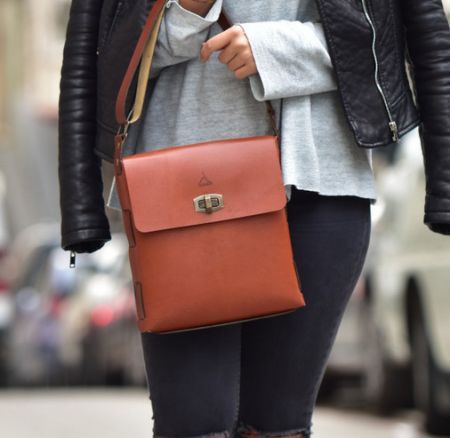 Agarapati Leather  ® Lucknow