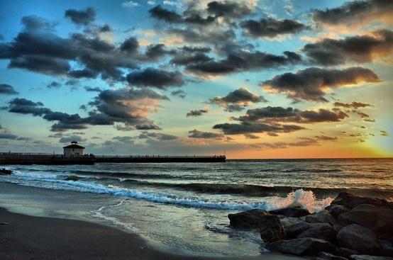 Top 25 Best Boynton Beach Ideas On Pinterest Delray Beach Delray Beach Florida And Palm Beach Fl