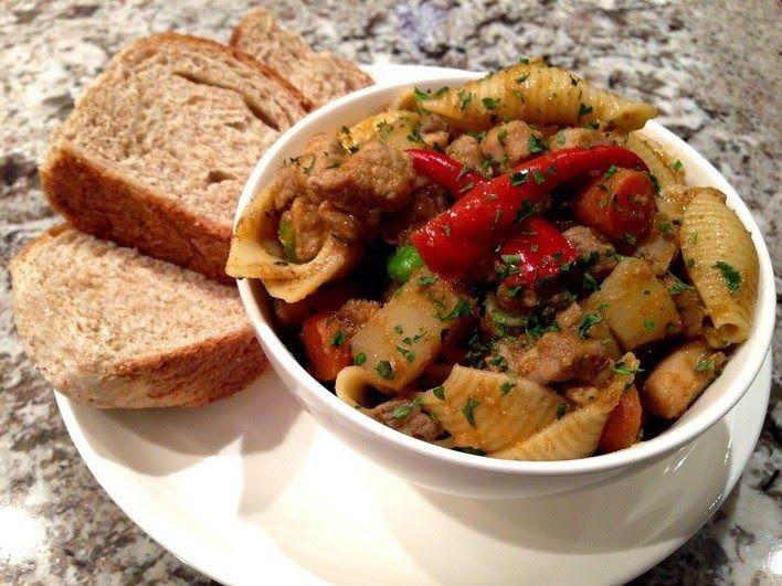 196 best goan food recipes images on pinterest chicken curry goan wedding stew forumfinder Images