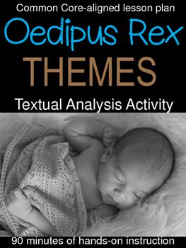 oedipus complex research paper Below is an essay on oedopus complex from anti essays, your source for research papers, essays, and term paper examples oedipus complex disciplines  psychoanalysis  concepts  oedipus complex.