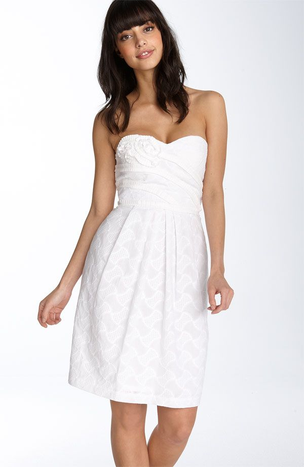 awesome cute bridal shower dresses wedding style pic bridal shower