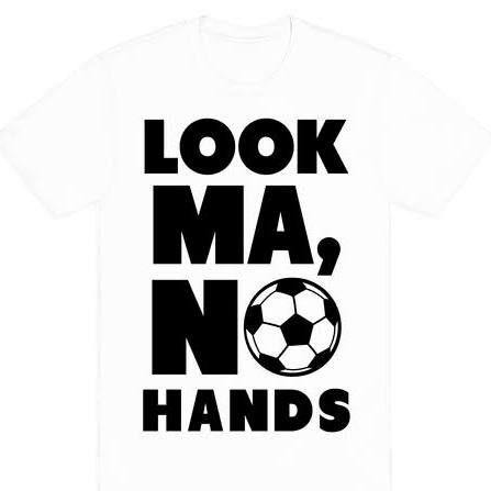 soccer t shirt quotes - Google Search