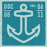 FFFFOUND! | Draplin Design Co.