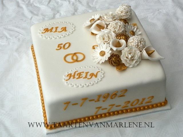 Daisy Cakes Net Sales