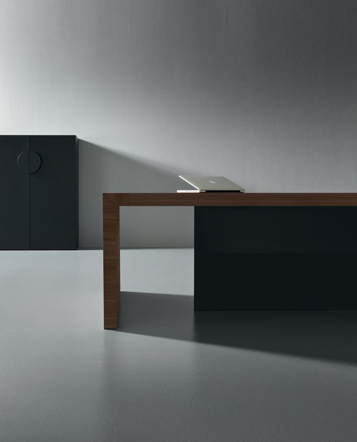 1000 Images About Martex Italian Office Furniture On
