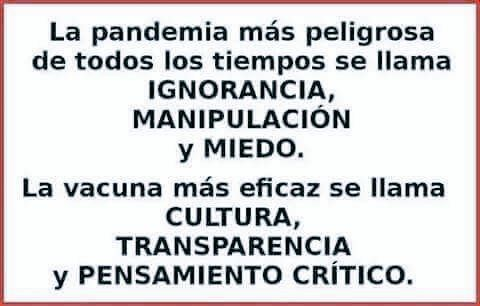 Rafael Correa (@MashiRafael) | Twitter