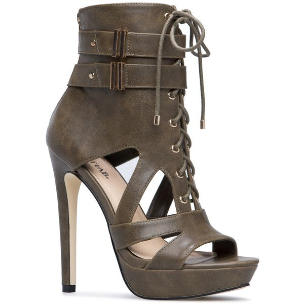 Top 25+ best Cutout boots ideas on Pinterest | Cutout boots outfit ...