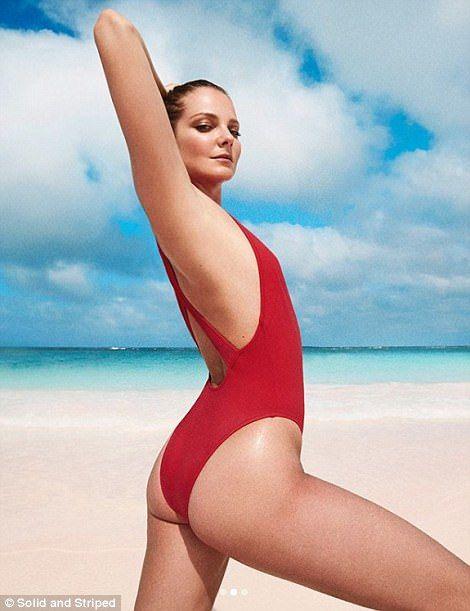 Swimsuit Josephine Dunn nude (88 photos) Sideboobs, YouTube, braless