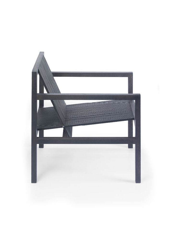 Best Seating Images On Pinterest Benches - Spectrum furniture
