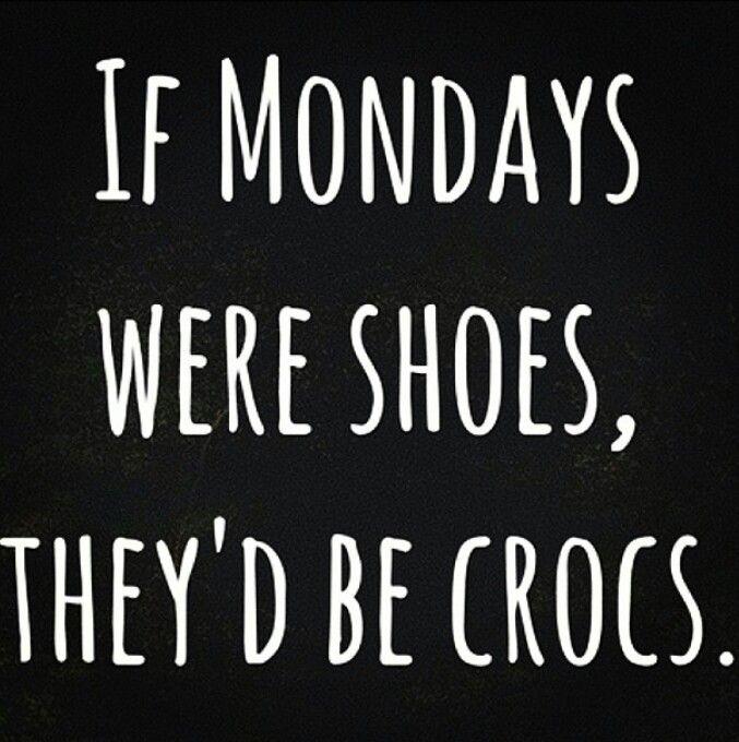 A little Monday morning humor...#shopchiczebra