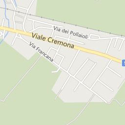 Matrjx sas di J. Calvi & A. Radice : (Pavia) : Mappa, indirizzo , numero telefono.