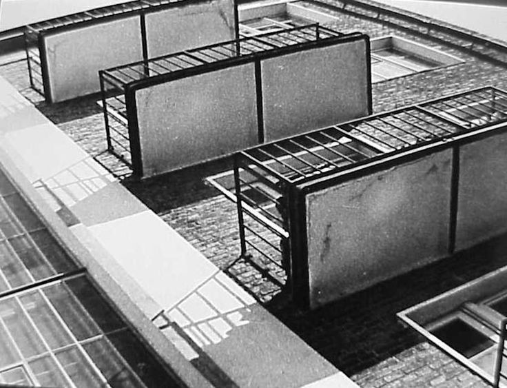 New Houses Balconies Rodchenko Photography Pinterest Building New Houses And Art History