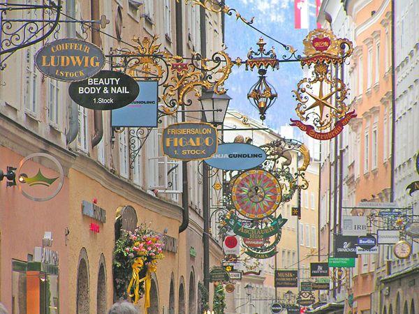 http://inredningsvis.se/travel-inspiration-salzburg-osterrike/    Travel inspiration: Salzburg, Österrike