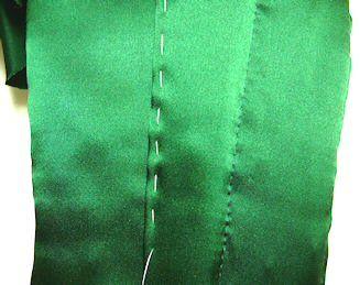 шанельТвид и букле: Классический кардиган куртки EmmaOneSock Швейные Учебники