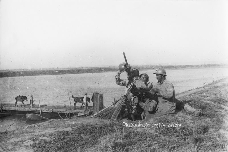 Source: http://only-romania.com/2013/01/romanian-army-in-world-war-i-part-ii/