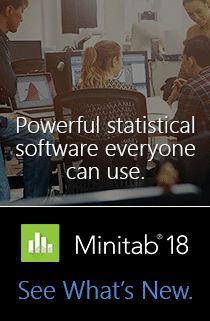 The Easiest Way to Do Multiple Regression Analysis | Minitab