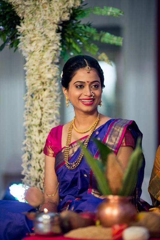 Marathi_Wedding_Mumbai-10