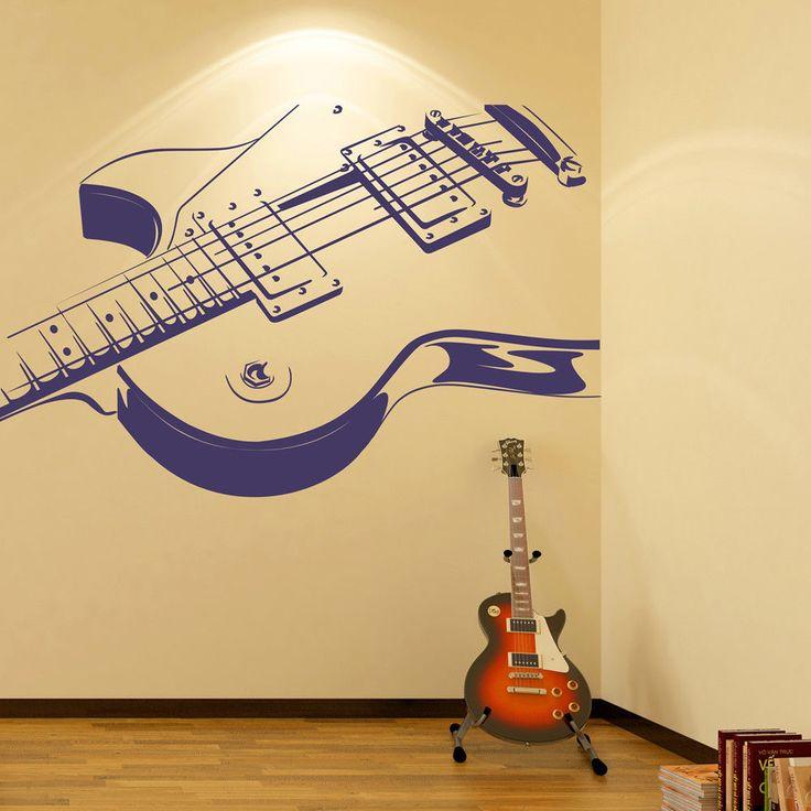 картинки на стену для музыки новые лоты запросу