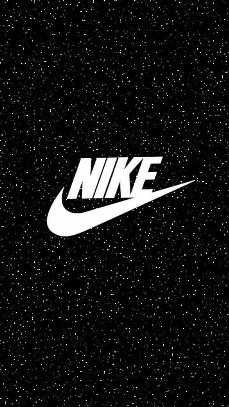 25 best ideas about nike wallpaper on pinterest nike - Cool logo wallpapers ...