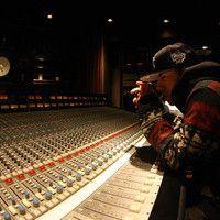 Dj Carnage Feat. Lil Uzi Vert, A$AP Ferg & Rich The Kid WDYW (araabMUZIK Remix) by araabMUZIK on SoundCloud