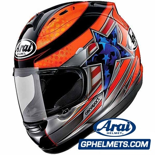 41 Best Arai Images On Pinterest Helmet Design Hard